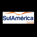 Sul America