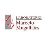 marcelo-magalhaes
